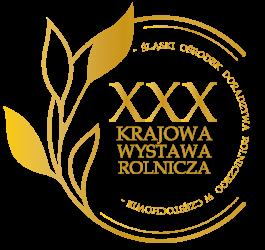 XXX Krajowa Wystawa Rolnicza