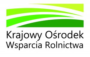 22_05_2017_logo KOWRb