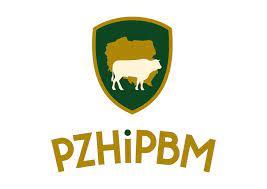 PZHiPBM_logo