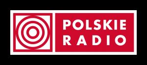 Polskie_Radio_logotyp