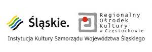ROK_Cz-wa