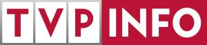 TVP_Info_logo