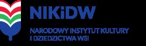 logo_nikidw