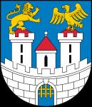 M_Częstochowa_COA